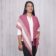 Nari Scarf for Women - Muezart India