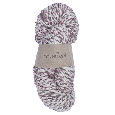Buy Eri SIlk Cascade Yarn India | BUY YARN INDIA STORE