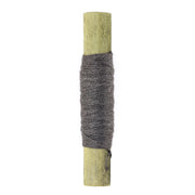 Natural Eri Silk Yarn 15/3 |  100g - Muezart India