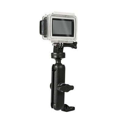 Motorcycle Bike Camera Holder