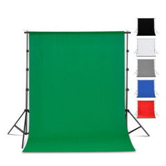 Muslin Cotton Backdrop Cloth