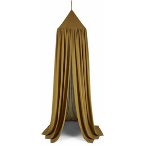 Liewood enzo canopy olive green
