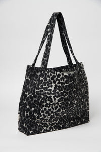 Studio Noos mom bag  jaguar
