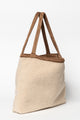 Studio Noos lammy mom bag