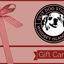 Silly Dog Studios Gift Cards