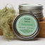 Whidbey Usnea simple salve