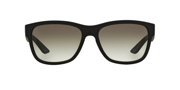Prada Sport Lifestyle PS03QS