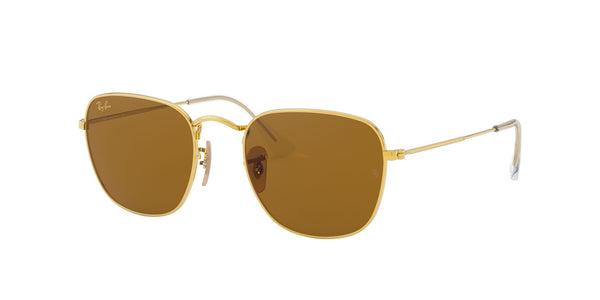 Ray-Ban Frank RB3857