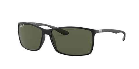 Ray-Ban Liteforce RB41796