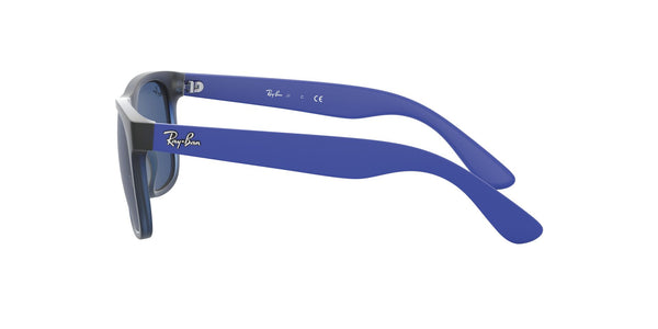 Ray-Ban Junior RJ9069S
