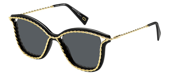 Marc Jacobs Marc 160-S 807 52-IR
