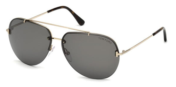 TOM FORD FT0584