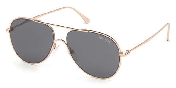 TOM FORD FT0695