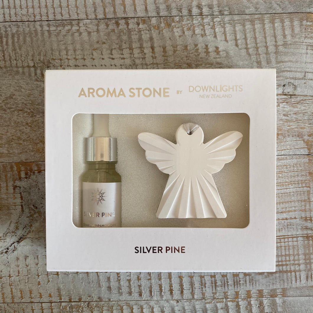 Aroma Stones NOW ON SALE