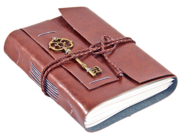 [Buy Best Journals Online] - BoundByHand