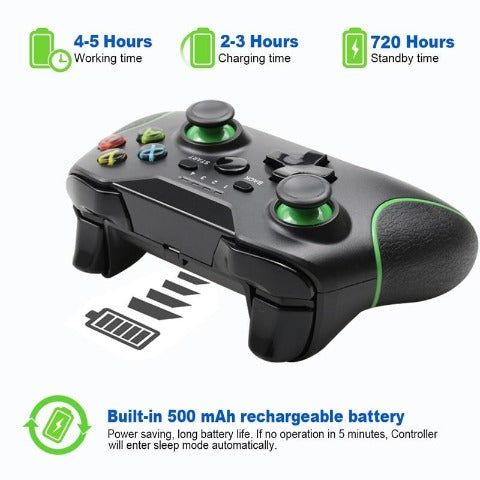 Xbox One Controller Wireless Controller For Xbox/PC/Android Gamepad