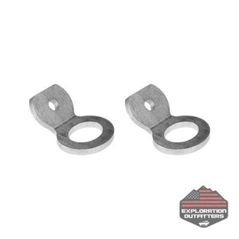 Leitner ACS Tie-Down Ring - ExplorationOutfitters.com