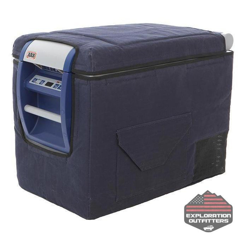 ARB Fridge/Freezer Transit Bags - ExplorationOutfitters.com