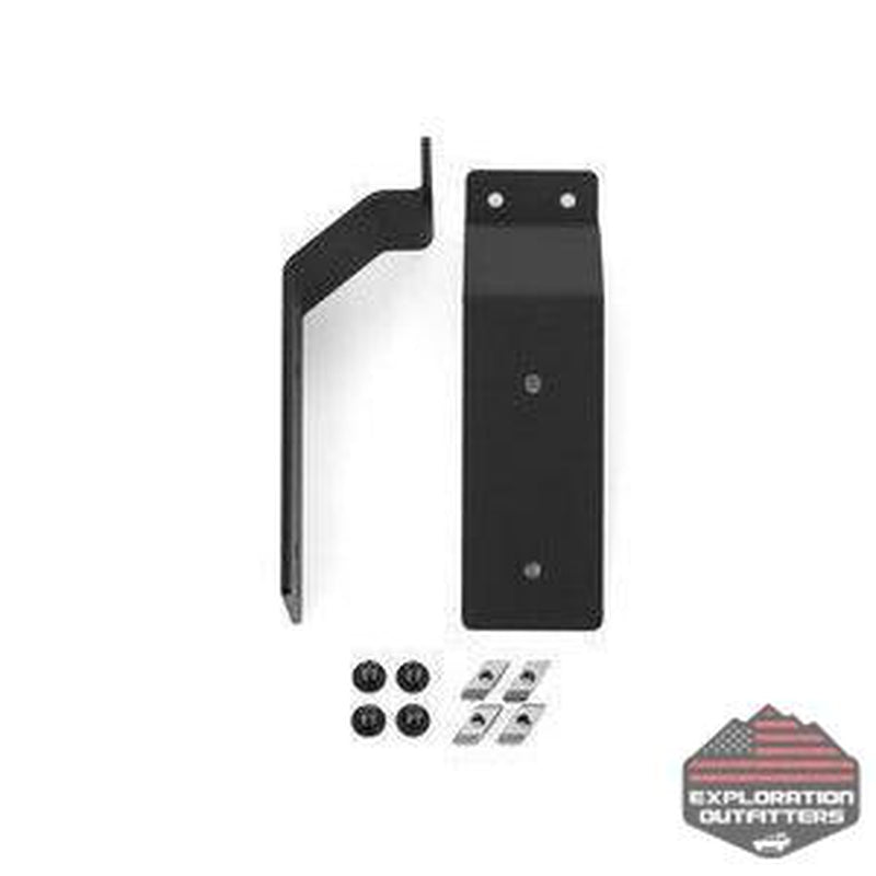 ACS Batwing Awning Brackets - ExplorationOutfitters.com