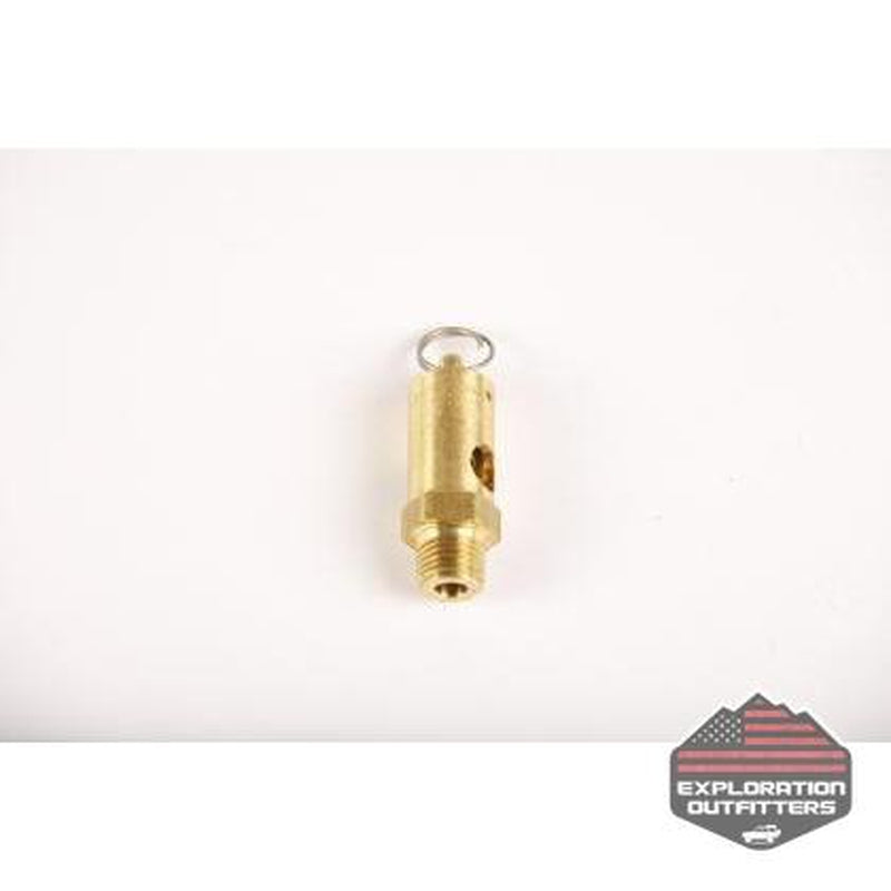 ExtremeAire 165 PSI Blow-Off Valve - ExplorationOutfitters.com
