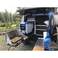 Ultimate Chef Package Jeep JLU - ExplorationOutfitters.com