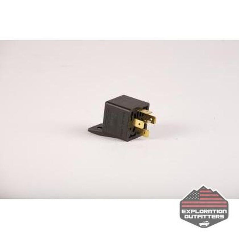 ExtremeAire 30 Amp Relay - ExplorationOutfitters.com