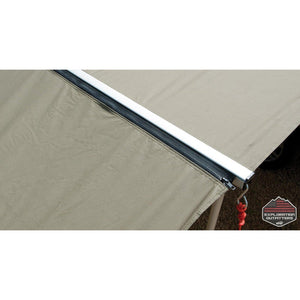 Rhino Rack Sunseeker Awning Extension Adapter - ExplorationOutfitters.com