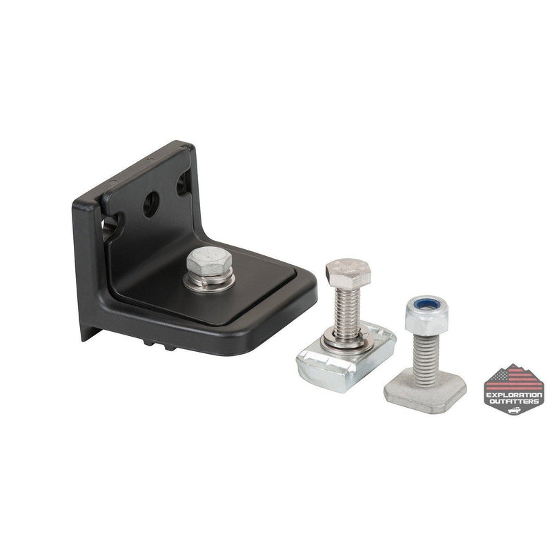 Sunseeker Awning Euro Bar Bracket Kit 1 Mount By Rhino
