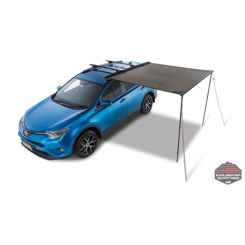 Rhino Rack Sunseeker 2.0M Awning - ExplorationOutfitters.com