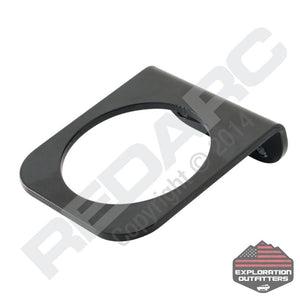 RedARC Gauge Mounting Bracket - ExplorationOutfitters.com
