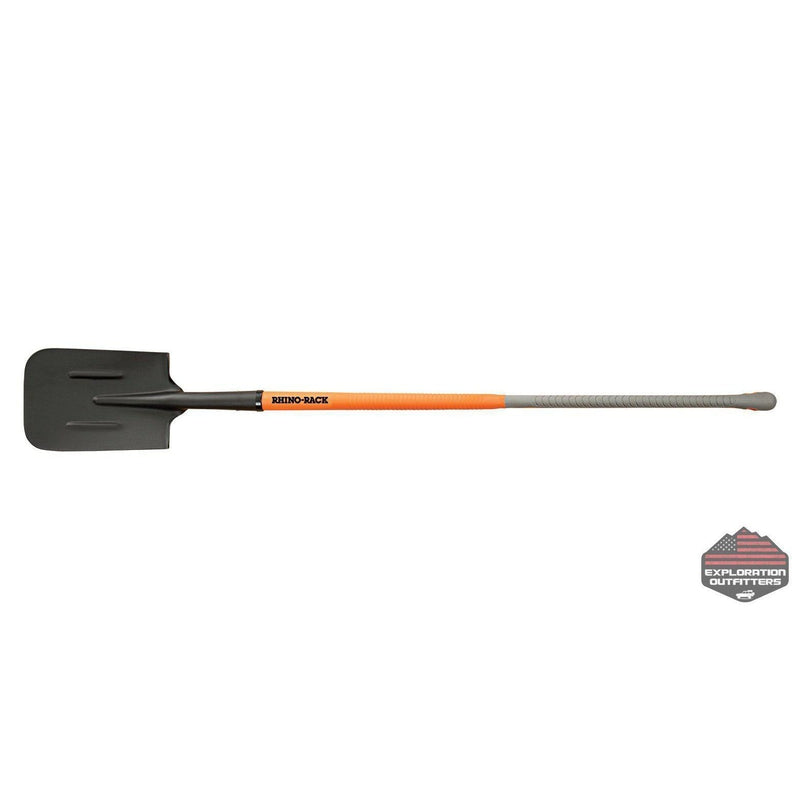 Rhino Rack Shovel - ExplorationOutfitters.com