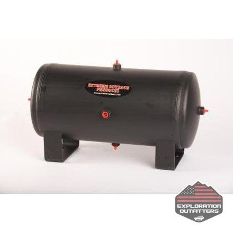 ExtremeAire 4 Gallon Air Tank - ExplorationOutfitters.com