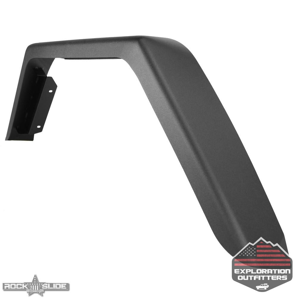 Jeep-JL-Rear-Fender-Flares-For-18-Pres-Wrangler-JL--by-Rock-Slide-Engineering