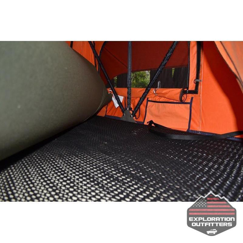 Tepui Anti Condensation Mat
