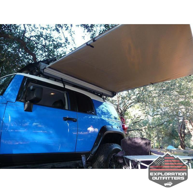 Exploration Outfitters Tepui Tents 4 Foot Awning