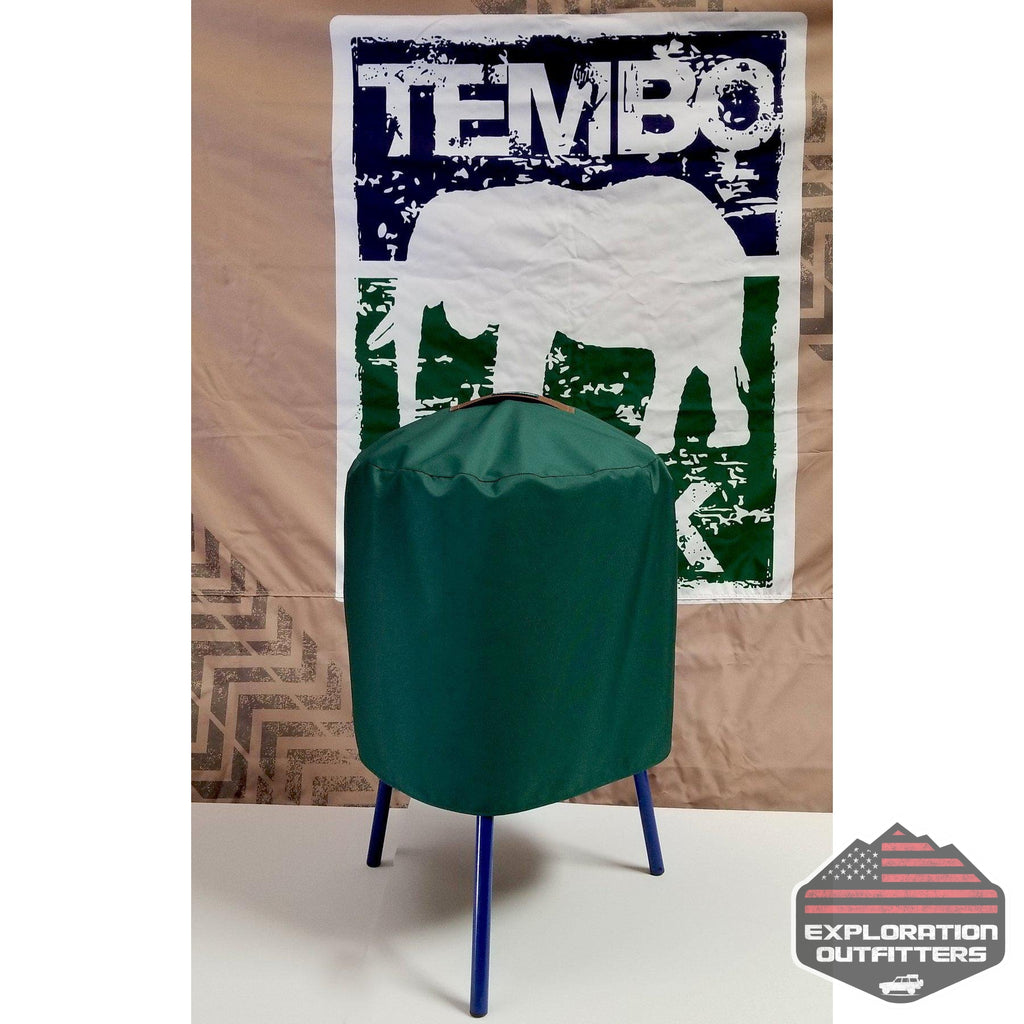 Skottle Patio Cover - By Tembo Tusk-Tembo Tusk-Explorationoutfitters.com