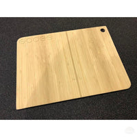 Goose Gear Cutting Board - ExplorationOutfitters.com