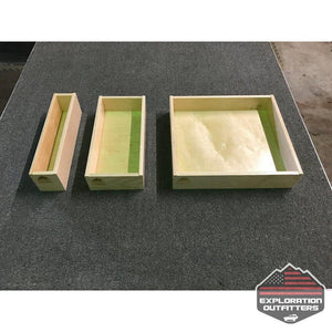 Goose Gear Utensil Box - ExplorationOutfitters.com