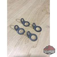 Goose Gear Anchors - ExplorationOutfitters.com