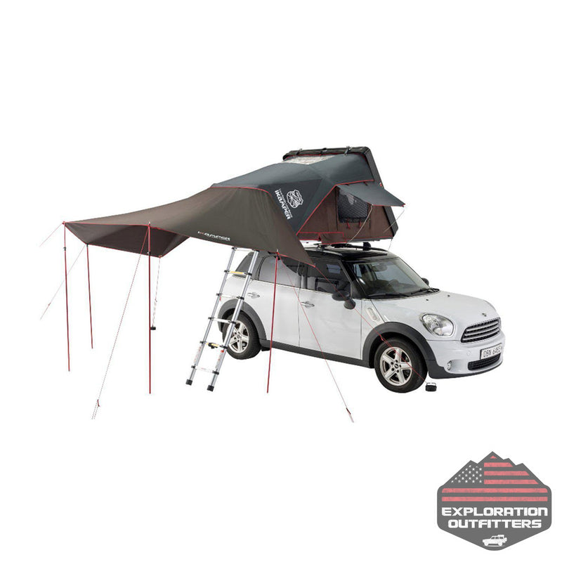 Awning - by iKamper-iKamper-Explorationoutfitters.com