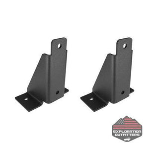 Leitner ACS Extra Load Bar Kit - ExplorationOutfitters.com