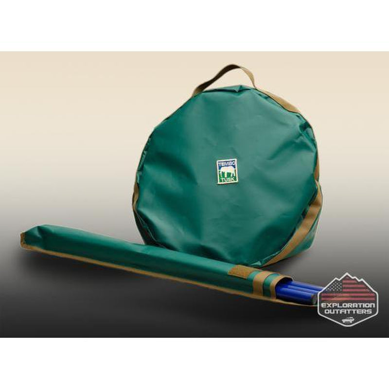 Tembo Tusk Skottle Carry Bag Set - ExplorationOutfitters.com