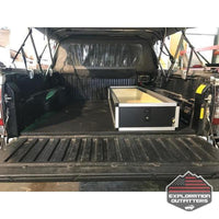Goose Gear Taco Drawer - ExplorationOutfitters.com