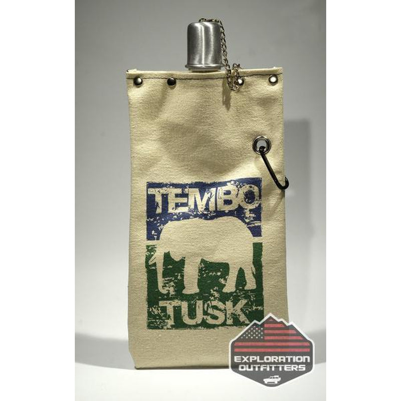 Tembo Tusk Wine Tote - ExplorationOutfitters.com