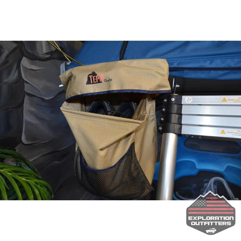 Tepui Tents Boot Bag & Tepui Tents Boot Bag u2013 Exploration Outfitters
