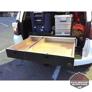 Goose Gear SXS41 Drawer - ExplorationOutfitters.com