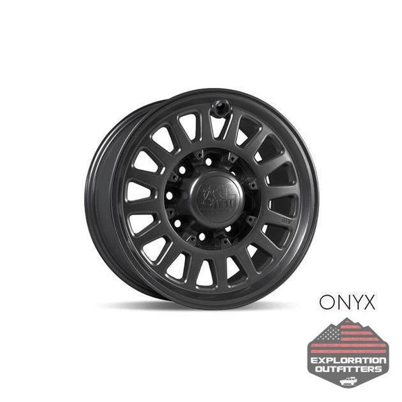 AEV Salta HD Wheel - ExplorationOutfitters.com