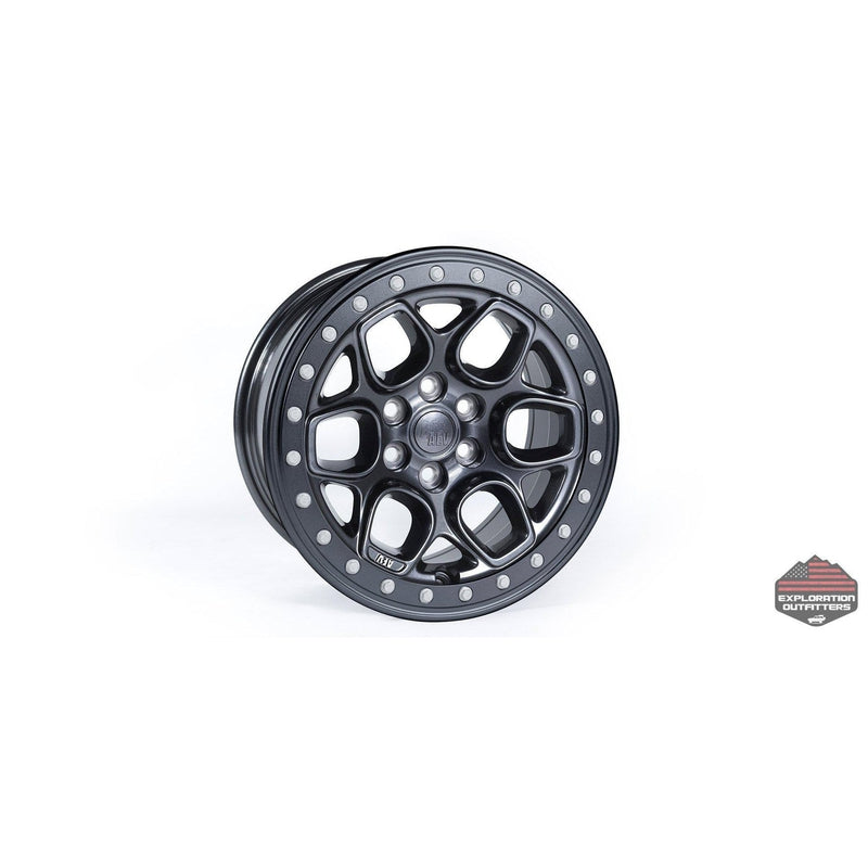 AEV Chevy Colorado Crestone DualSport Wheel - ExplorationOutfitters.com