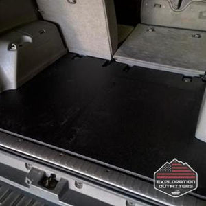 Goose Gear 4Runner Plate - ExplorationOutfitters.com