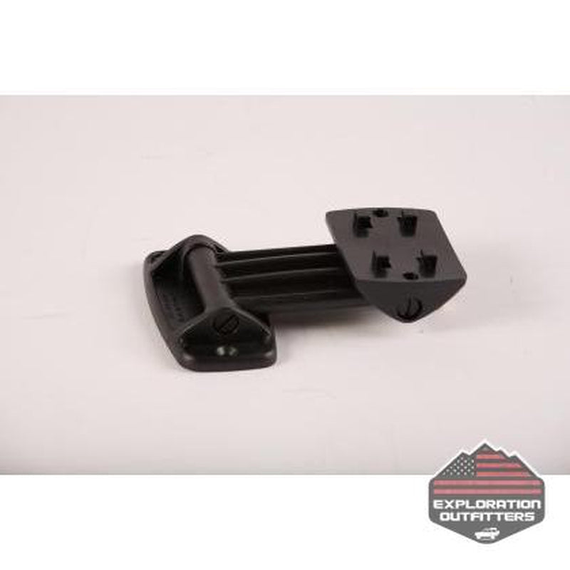 IBS Horizontal Mount - ExplorationOutfitters.com